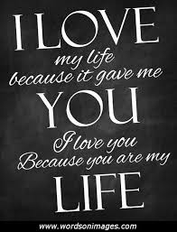 Thank You For Loving Me Quotes Amazing Thank You For Loving Me Quotes Collection Of Inspiring Quotes