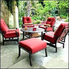 fancy patio furniture austin outdoor furniture clearance outdoor furniture clearance outdoor furniture used patio