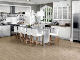 Kitchen Islands With Seating Kitchen Islands With Seating For 4 Hgtv Kitchen Ideas L Shaped