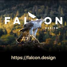 FALCON Design - Web Site Design - Eagle, ID