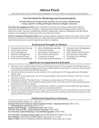 Resume It Professional Resume Examples Profile For Cover Letter 56
