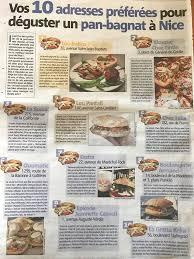 Label Cuisine Nissarde Photos Facebook
