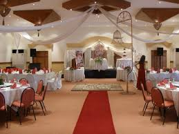 1950s indoor wedding reception ideas   who is seeking for ideas or  inspiration for indoor wedding