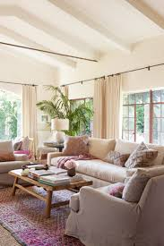 302 best Living Room Design images on Pinterest   Living room ...