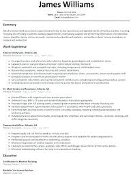 Call Center Resume Objective Examples Call Center Resume Examples Impressive General Resume Objective Examples