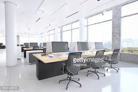 modern office images. modern office images