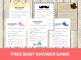 Advice Cards For Baby Shower Wording  Zone Romande DecorationBaby Shower Advice Ideas