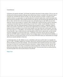 persuasive speech samples professional persuasive example