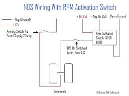 nitrous oxide nos n2o advice forum • view topic wiring image