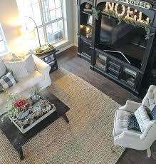 chunky wool rug pottery barn this is the pottery barn chunky wool jute rug lovely on chunky wool rug