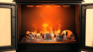 dimplex electric fireplaces clearance electric stove electric dimplex electric fireplaces clearance contemporary