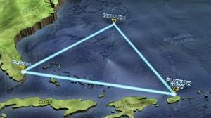 bermuda triangle solved mystery steemit