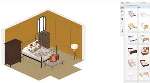 Room Builder App Simple Interior Room Designer With Room Builder