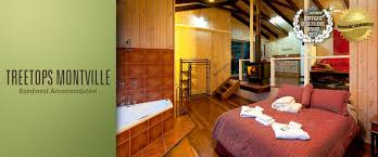Secrets On The Lake  Cabins For Rent In MontvilleTreehouse Montville