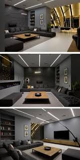 478 best Man Cave images on Pinterest | Garages, Play rooms and ...
