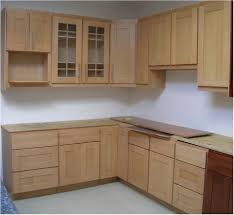 Nice Sophisticated Built In Cupboards For The Kitchen Small Kitchens