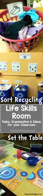 best ideas about life skills life skills life skills room
