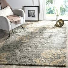 safavieh florida rug dark grey beige fl area 3 x 5 inside and rugs decorations safavieh florida rug furniture of scroll
