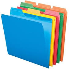 Image Manila File Discover The Wide Selection Of Pendaflex File Folders Amazoncom Amazoncom Pfx75213 Pendaflex Essentials File Folder Office Products