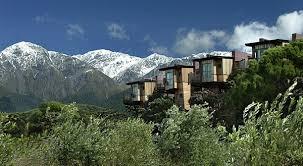 Luxurious tree house Worlds 10 Hapuku New Zealand The Luxury Treehouse Business Pundit 15 Awesome Luxury Treehouse Hotels