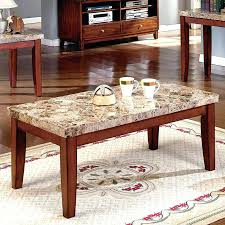 hayneedle coffee table coffee table silver marble top coffee table pertaining to tables remodel 6 hayneedle hayneedle coffee table