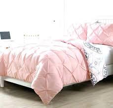 blush pink comforter bedding sets furniture exquisite 7 twin uk miss moss a blush pink comforter set twin
