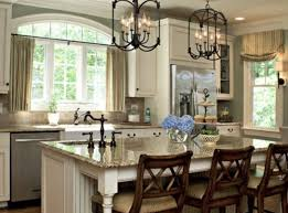 over island lighting in kitchen. full size of lightingkitchen island pendant lighting alarming commendable kitchen over in