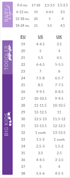 Charlotte Russe Size Chart Forever 21 Shoe Size Chart All About The Best Shoes This