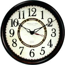 unique wall clocks uk most beautiful wall clocks in world full image for  amazing 20 wall