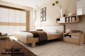 warm bedroom colors wall. bedroom paint color ideas 2015 and warm tons wall colors r