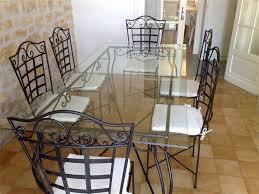 Table Basse Table A Manger Meuble Bas Cuisine 120 Cm Pas Cher 18