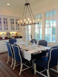 Southern Living Kitchen Southern Living Idea House 2015