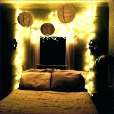 Awesome lighting Led Led String Lights Bedroom Led Bistro Lights Indoor String Lights For Bedroom Led String Lights Indoor Awesome Light Bedroom Unusual Size Of Outdoor Bistro Sivash Led String Lights Bedroom Led Bistro Lights Indoor String Lights For
