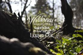 40 Woods Quotes 40 QuotePrism Magnificent Woods Quotes