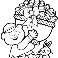 Coloring Pages For The Kids Free And Printable Coloring Book Fun