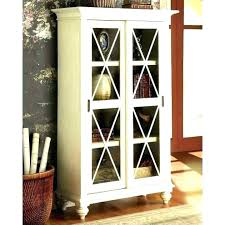 bookcases white glass bookcase short bookcases with doors bookshelf furniture dark okcases okcase okshelf grey