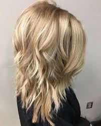 Image Coupe De Coiffure Femme Cheveux Long Coiffure Cheveux