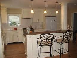 Kitchen Open To Dining Room Does Losing A Formal Dining Room To Get A Wow Kitchen Zillow