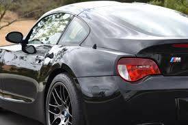 Coupe Series bmw z4 m coupe for sale : Top 94 Bmw Z4 M Coupe - Car Wallpaper Spot