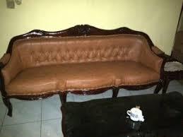 service sofa atau reparasi kursi murah medan