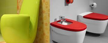 Ceramic   Sanitary Ware Companies in India