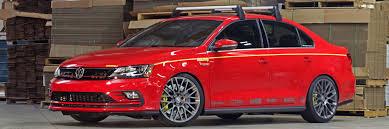 volkswagen jetta 2016 red. momo edition 2016 vw jetta gli volkswagen red
