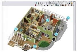 3d home design apk download :: agxabaddte