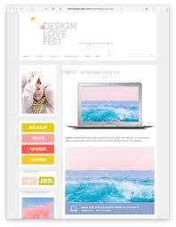 Design Love Fest - Art Featured in ...