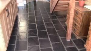 Slate Floor Tiles Slate Floor Tiles U Nongzico