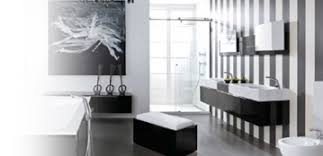 bathroom lighting australia. Bathroom Fixtures Lighting Australia M