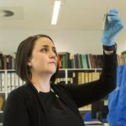 Michelle Langley Profile | Griffith University