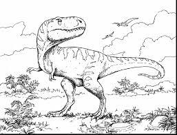 dinosaur colouring sheets. Wonderful Sheets Quickly Dinosaurs Colouring Pages Dinosaur Sheets 14032 Inside E
