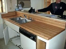 kitchen countertop renovation paint counter kitchen renovation and decorating laminate flooring painting how to refinish paint counter kitchen kitchen