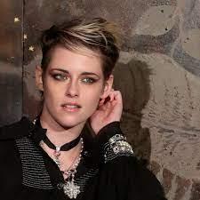 Kristen Stewart über ihren Ruhm durch ...